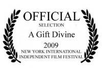 A-Gift-Divine-Laurel