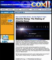 Atlantis-Rising-on-Cox-jpeg