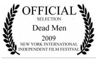 Dead-Men-Laurels