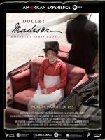 Dolley-Madison-poster11