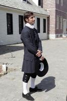 ethan-marten-by-shawn-stanley-on-set-dolley-madison