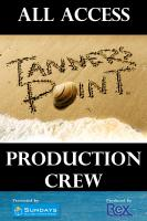 tanners-production-badges-1