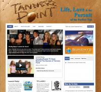 Tanners Point Official Site