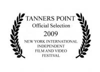 tannerspointselection