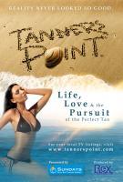 tannerspointt4-bikini-3
